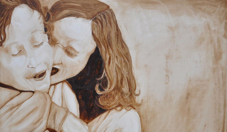 Header1-Sisters-II-KR